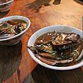 【台南】阿江炒鱔魚