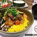 波奇哈客 Pokeholic