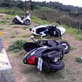 20090524 事故現場