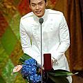2005MBC頒獎典禮