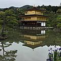 2016 五月京都遊(上旬)