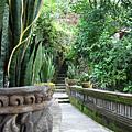 2007.6峇里島-Royal Pita maha