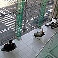 93情人節東京自由行