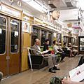 2008關西之旅 - 6/27~6/28大阪