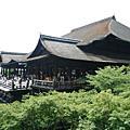2008關西之旅-7/2清水寺