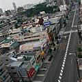 2008關西之旅 - 7/4~7/8 大阪