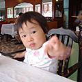 2009泰國行--曼谷