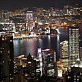 香港行DAY2