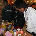 20051217期末出遊之泡泡下廚記