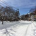 2016.1.16.東京、浅草、軽井沢五日遊