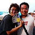2009來企小琉球