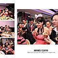宇騰 依慈 Wedding