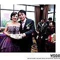 世昌 素真 Wedding