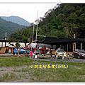 107.03.18 六龜麒麟露營區