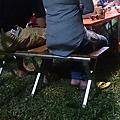 017 對對椅改造