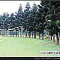 南方莊園-環境篇