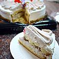 20120520 不二家-經典芋泥蛋糕