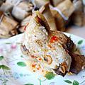 20120617 包肉粽