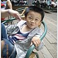 哥哥二歲專區