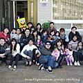 2010-12-宜蘭聖誕趴