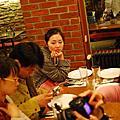 2007/10 德瑞之旅-食物