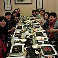 2011荔寶年終尾牙晚宴