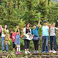 2017-2018茂林國家風景區管理處|五大創新遊程