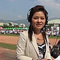 2008.10.25六堆運動會開幕典禮轉播