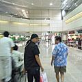 帛琉之旅 Day 3-4