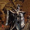 960222-高雄衞武營的娃娃國博覽會