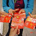 2007/4/28天母&中正紀念堂一日遊