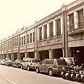 990130-艋舺