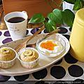 兔女王cafe
