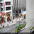 12'東京