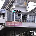 10'夫婦過年遊沖繩
