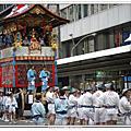 京都2007祇園祭