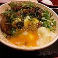 【食記】すき家(SUKIYA家)