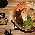 2015.06 新竹巨城銅盤嚴選韓式烤肉
