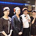 2010來園邸~開心度聖誕