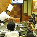 20100822台視來園邸專訪