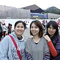 201312動物園