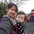 20140405新竹動物園挖沙