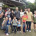 20141025青林農場