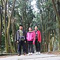 2017.12.31 南投東湖