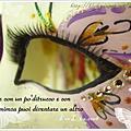 2008夏‧彩繪威尼斯面具