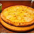 |高雄‧左營|薄多義義式手工披薩