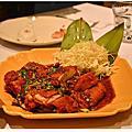 |高雄‧左營|泰式料理*瓦城