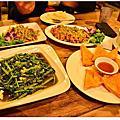 |高雄‧左營|新泰城泰雲料理