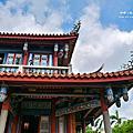 |台南‧中西|赤崁樓