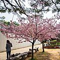 |新竹‧東區|新竹市立動物園
